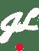 Jonas Livros Logotyp